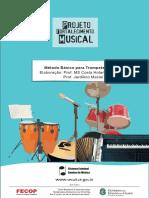 Trompete_tuturial.pdf