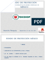 Fondo Protecc SOCAP Méx Cofia2