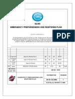 08 Attachment g Glng Emergency Response Plan