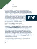 12702_-_Kalb_response.pdf