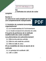 CCG101-CM02-0506[1]