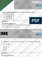 IME 2016 - Prova Objetiva - 1ª Fase.pdf