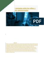 Fenomenos psiquico, fisicos y paranormales.docx