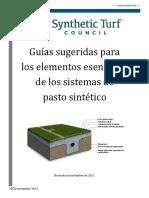 stc-esp-essential_elements_f.pdf