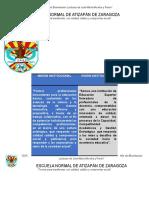 proyecto_patiodidáctico