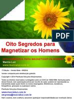 phpKjIXGP.pdf97