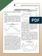 Coy 304 - La disminución de los precios externos (1) (1).pdf