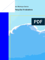 Munequita-Arrabalera