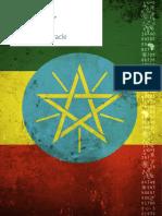 Za Ethiopia Growth Miracle July2014