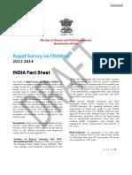 National Fact Sheet RSOC 02-07-2015