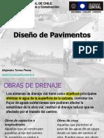 03 Dise No Pavi Mentos