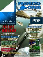 Proyecto Ovnis - La Revista N°2 PDF