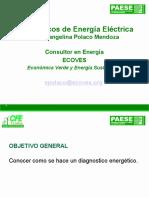 Diagnósticos_Energéticos_.pptx