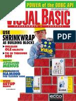VB PROGRAMMING JOURNAL.PDF