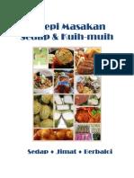 resepi_masakan_sedap__kuih-muih