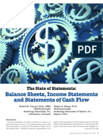 Balance_sheets_income_statements_and_statements_of_cash_flow.pdf