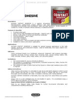 Alcolin_Contact_Adhesive_TDS.pdf