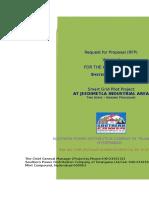 JMSG RFP Volume I.docx