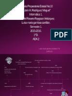 luisa-ADA-2