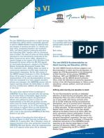 confintea_bulletin12_eng.pdf