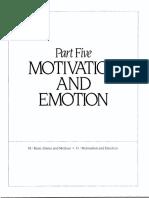 10 Basic Drives and Motives.PDF