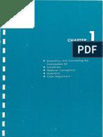 c64 Users Guide 01 Setup