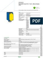 OsiSense_XC_ZC2JC2.pdf