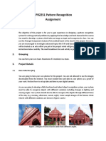 48843_assignment_complete.pdf