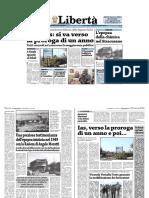 Libertà 24-12-15.pdf