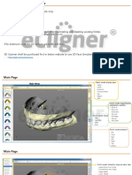 ECligner V2 Quick Manual En
