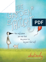 In the Garden of Thoughts - Dodinsky.pdf