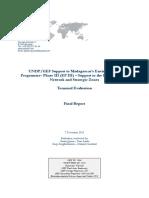 EP3 UNDP TE Final Report 07Dec2012 Final En