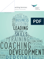 coachingBrochure.pdf