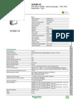 schniederelectric_XCKM110-340707.pdf