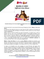 Comunicato_Masha24122015_nuove_date.pdf