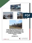 #ÉES-Chantier Transport Terrestre Décembre 2015 (GTRA01)