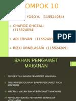 PP presentasi kimia.pptx