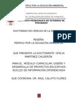 OFELIA_RESEÑA