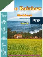 Rainbow Workbook