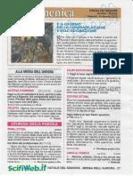 La-Domenica-25-Dicembre-2015.pdf