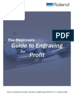 Guide to Engraving for Profit[1]