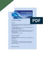 PDE_Vol-4#2-FINAL.pdf