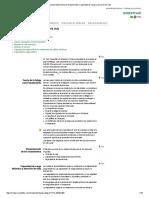 Fundamentos Técnicos Rodamientos Capacidad de Carga y Duración de Vida