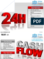 3dtextpowerpointslides-120602201442-phpapp01.pdf