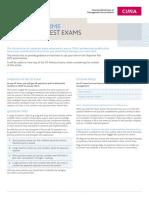 Time Managment Ot Exams Feb15 9