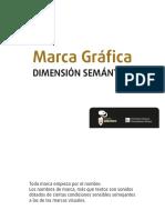 dimension semantica cv.pdf