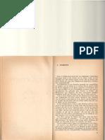D.S. Attema De Koran - Inleiding