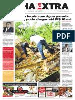 Folha Extra 1463