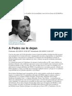 El  Mashiah.pdf