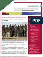 Dokumentation_ Erklärung Des Kiewer Generalstaatsanwalts, Serhij Juldaschew,